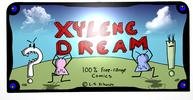 Xylene Dream