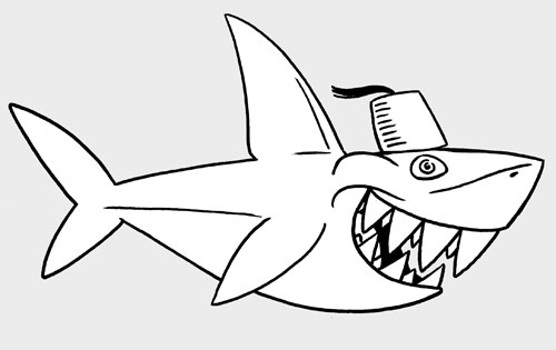 claw_shark