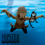 album.hipster.bigfoot.2
