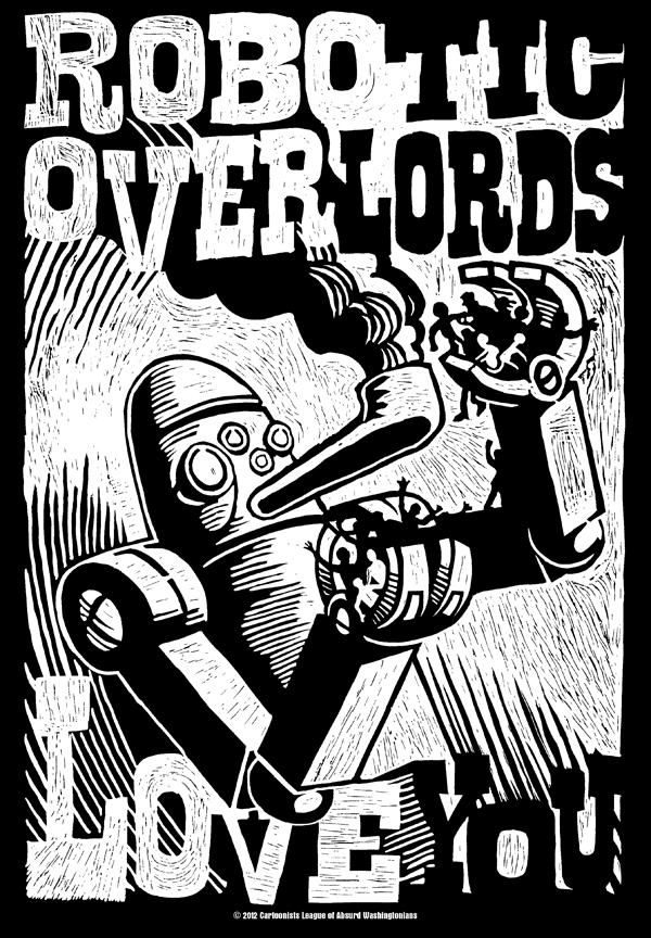 RoboticOverloardsT2