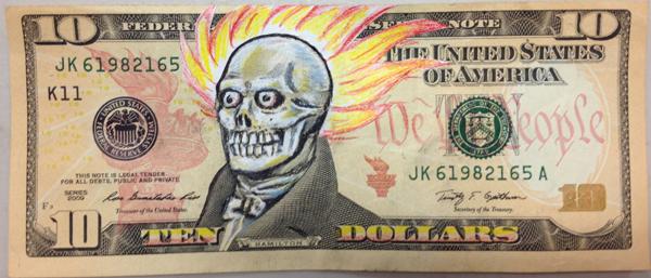 Hobo-dollar_04