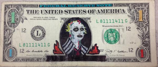 Hobo-dollar_05