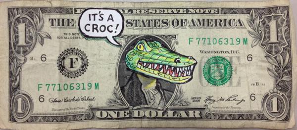 Hobo-dollar_08
