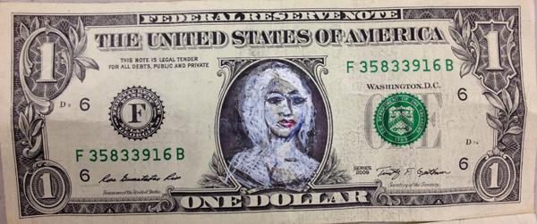 Hobo-dollar_10