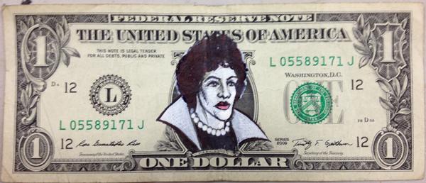 Hobo-dollar_11