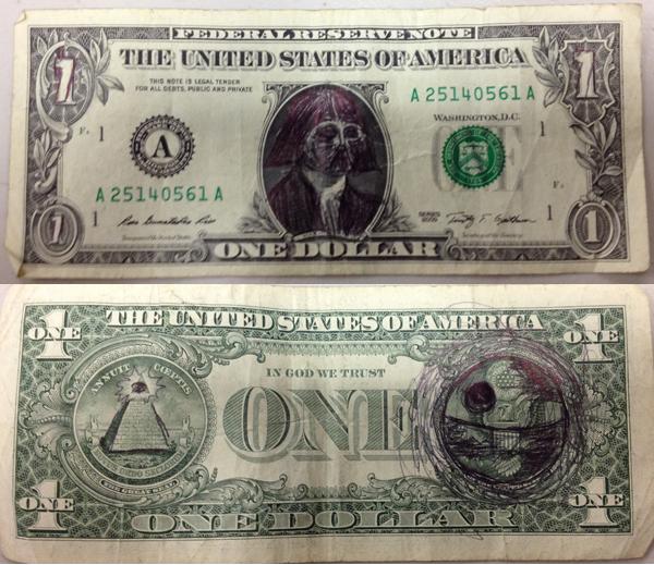 Hobo-dollar_13
