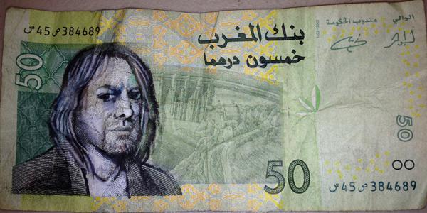 Hobo-dollar_14