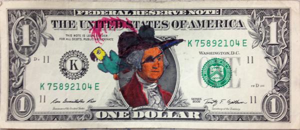 Hobo-dollar_15