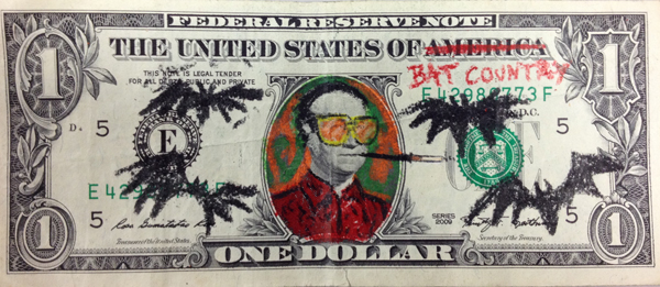 Hobo-dollar_16