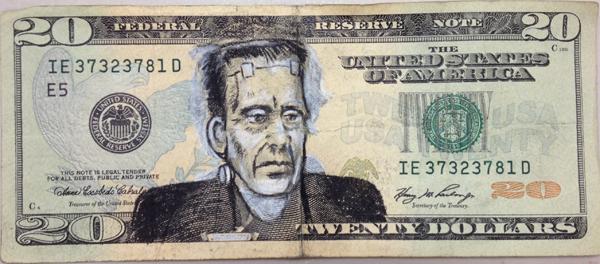 Hobo-dollar_17