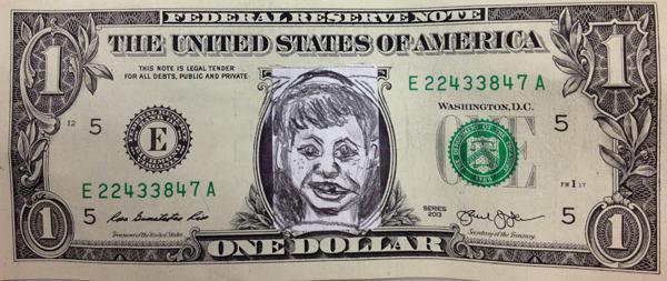 Hobo-dollar_18