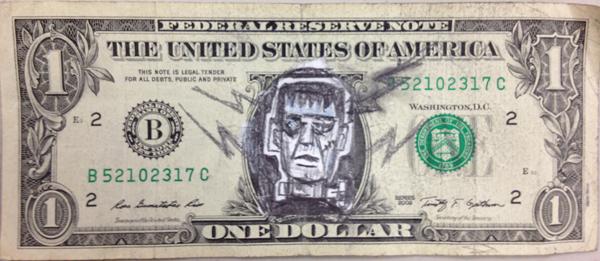 Hobo-dollar_19