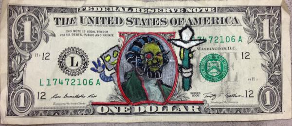 Hobo-dollar_22