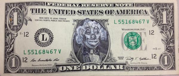 Hobo-dollar_23