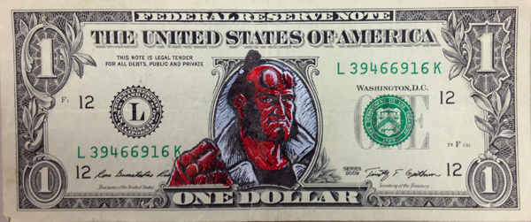 Hobo-dollar_24