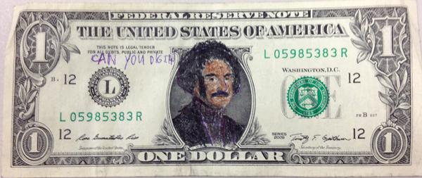 Hobo-dollar_25