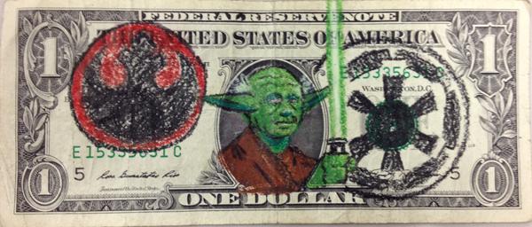 Hobo-dollar_26