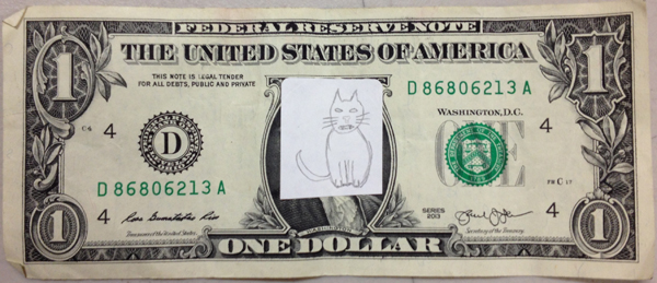 Hobo-dollar_27