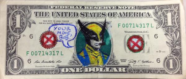 Hobo-dollar_28